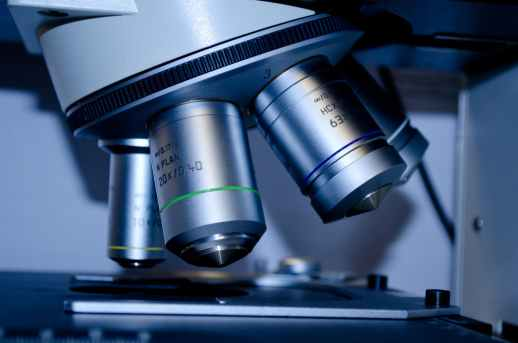 microscope-slide-research-close-up-60022.jpeg